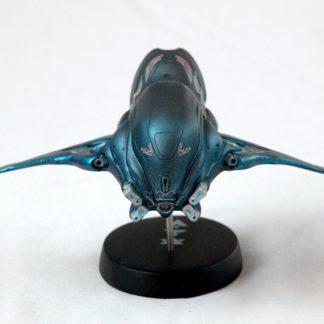 Halo UNSC Spirit of Fire 8