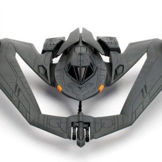 Batman v Superman Diecast Model 1/32 2016 Batwing