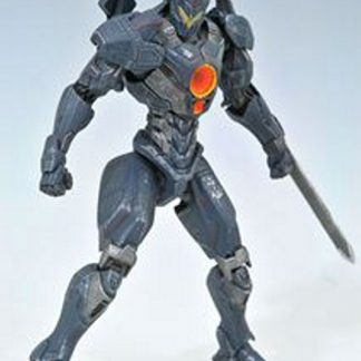 \\\gipsy avenger action figure